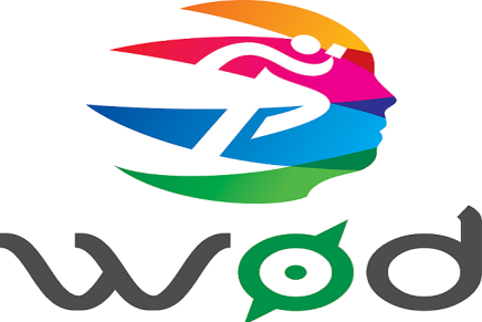 World Orienteering Day